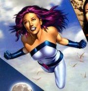 jessica jones jewel knightress -marvel