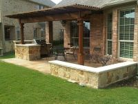 12 best images about Extended patio ideas on Pinterest ...