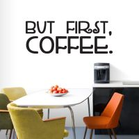 25+ best ideas about Coffee wall art on Pinterest | Easy ...