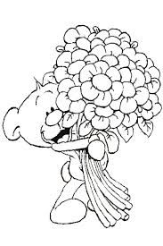 146 best images about Mother's Day Coloring Pages and