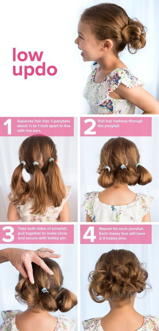 25 Best Ideas About Perfect Hairstyle On Pinterest Easy Hair Up