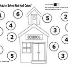 1000+ images about {Kindergarten Math} Addition