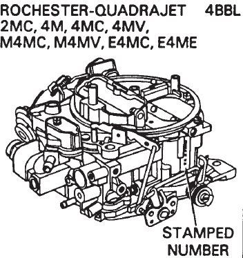 1966 Chevy C10 Tail Light Wiring Diagram, 1966, Free