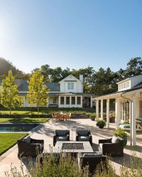 1000+ ideas about Patio Layout on Pinterest | Stone patios ...