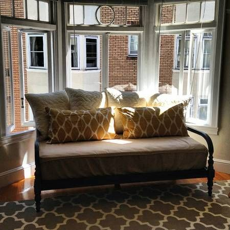 1000 ideas about Daybed Covers on Pinterest  Bed Sets