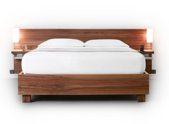 Design Mobel furniture made from recycled New Zealand wood  Home sweet home  Pinterest  The o