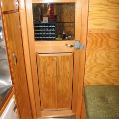 Sofa Sleeper For Camper Protector Amazon 38 Best Images About Great American Rvs On Pinterest ...