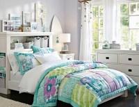 17 Best ideas about Hawaiian Theme Bedrooms on Pinterest