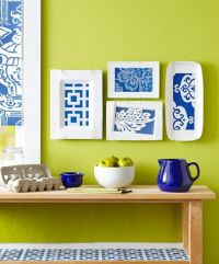 1000+ ideas about Blank Walls on Pinterest | Dining room ...