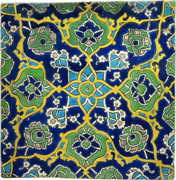 1000+ images about Islamic patterns on Pinterest
