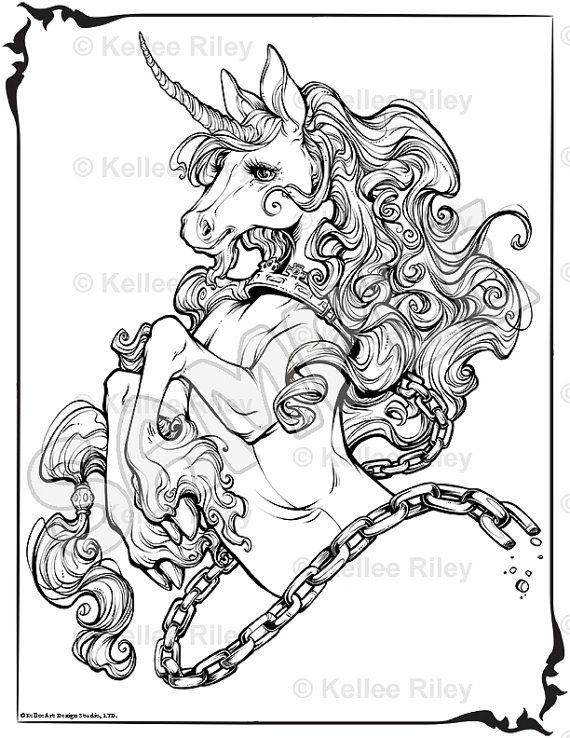 1060 best images about Colouring Pages on Pinterest
