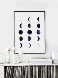 Best 20+ Bedroom wall decorations ideas on Pinterest