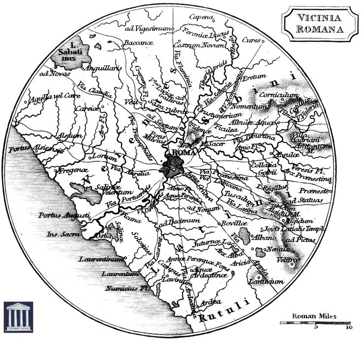 1000+ images about Antiche mappe di Roma on Pinterest