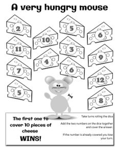 39 best images about 1st Grade Math time on Pinterest