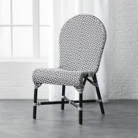 25+ best ideas about French bistro chairs on Pinterest