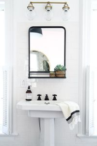 25+ best ideas about Bathroom Mirrors on Pinterest ...