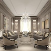 25+ best ideas about Luxury living rooms on Pinterest ...