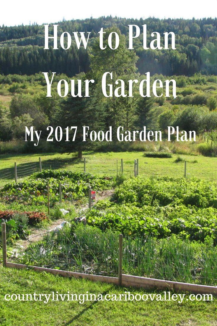 25 Best Ideas About Vegetable Garden Design On Pinterest Raised