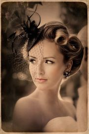 great gatsby hairstyles