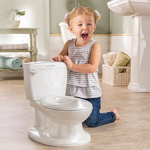 argos toddler chair seat small drop leaf table and chairs 1000+ ideas about potty training seats on pinterest   seat, trainer ...