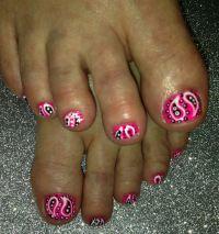 3444 best Nail design images on Pinterest