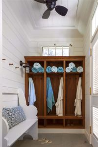 25+ best ideas about Pool bathroom on Pinterest | Outdoor ...