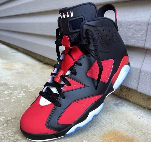 Custom Jordans  Google Search  Custom Shoes  Pinterest