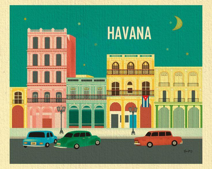 25 Best Havana Nights Ideas On Pinterest Havana Party