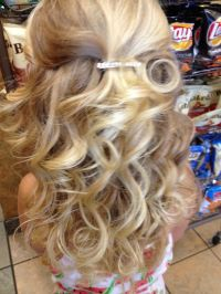 25+ Best Ideas about Pageant Hairstyles on Pinterest ...