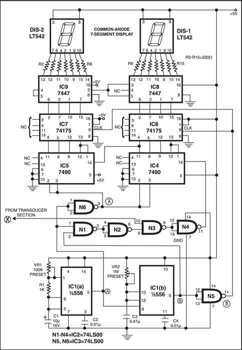 speedo wiring diagram 04 liberty