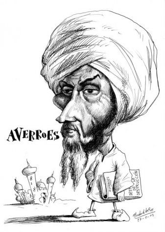 1000+ images about AVERROES (POR TEODOSIO) on Pinterest