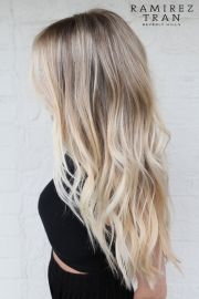 1000 ideas beach blonde