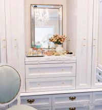 219 best images about Built ins & closets & craft rooms on ...