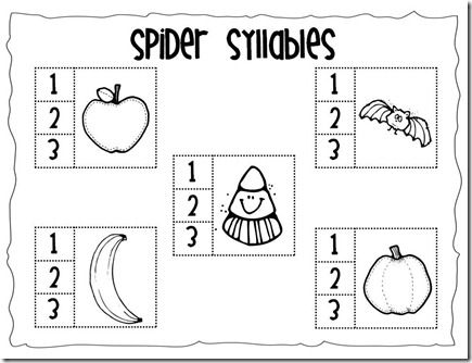 367 best images about Classroom Ideas For My Classroom on