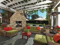 17 Best images about Backyard on Pinterest | Backyard ...