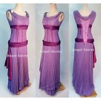17 Best ideas about Megara Cosplay on Pinterest | Disney ...
