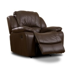 Relax The Back Mobility Lift Chair Keekaroo Height Right High Lewis Power Recliner @ Scs Sofas |
