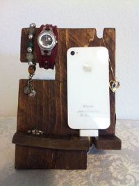 1000+ ideas about Charging Station Organizer on Pinterest ...
