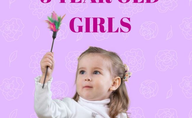 17 Best Images About Toys For 3 Year Old Girl On Pinterest
