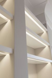 Best 25+ Closet lighting ideas on Pinterest