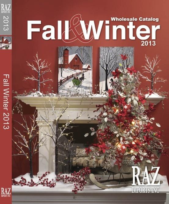 RAZ Imports Wholesale Catalog Available April 8th  2013 Christmas Photo Shoot  Pinterest