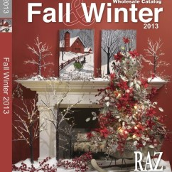 Country Decorating Ideas For Living Room Pic Of Grey Rooms Raz Imports Wholesale Catalog Available April 8th.   2013 ...
