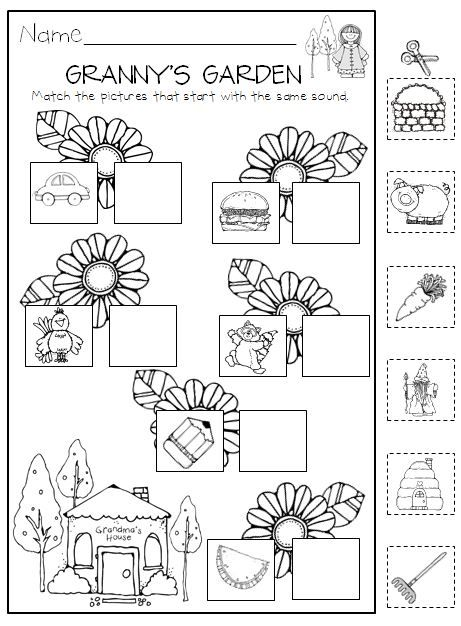 55297 best images about ELEMENTARY CREATIONS on Pinterest