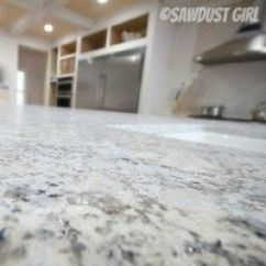 Kitchen Islands With Granite Top Counter Height Chairs Andino White Countertops   For The Home ...