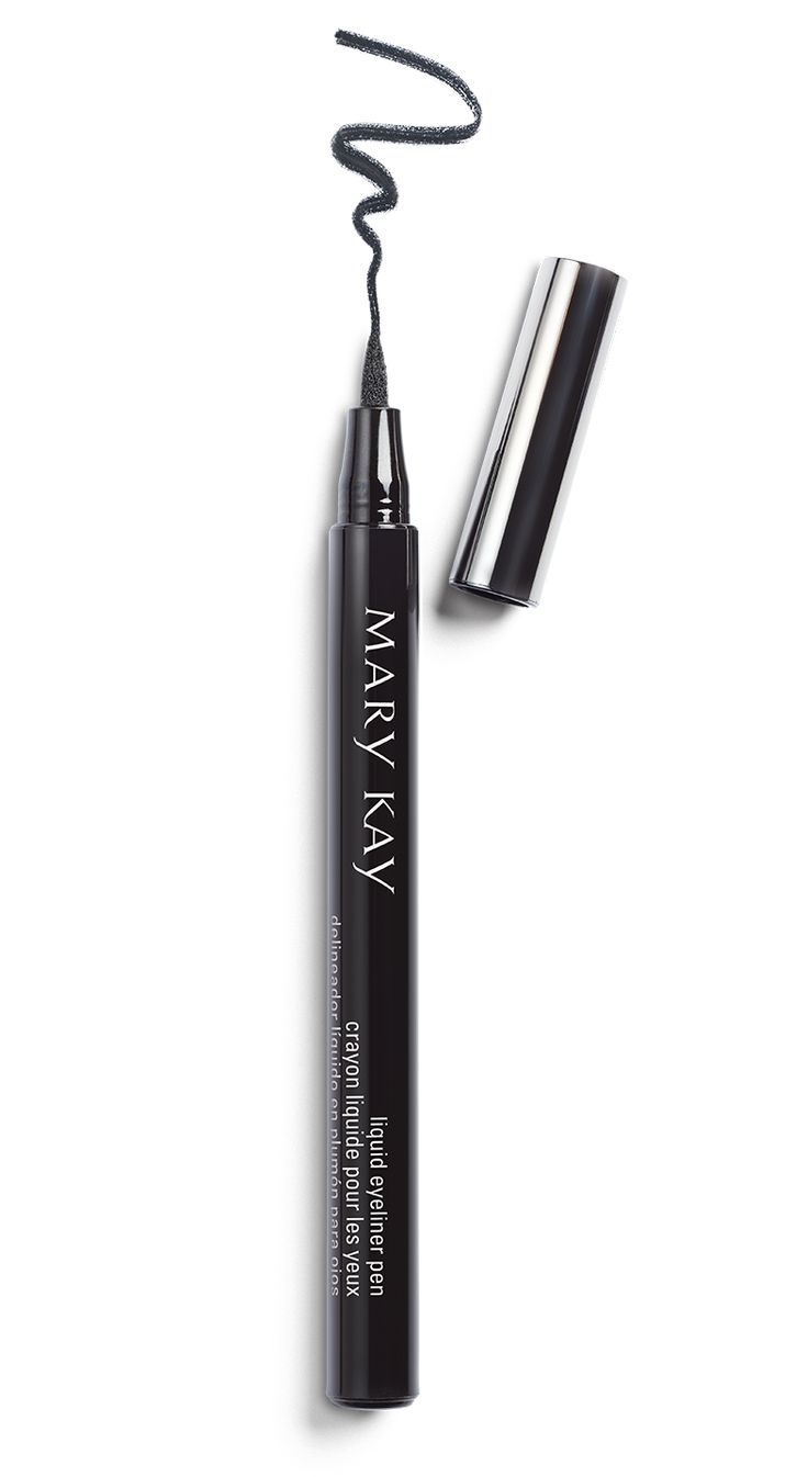 89 best Mary Kay images on Pinterest