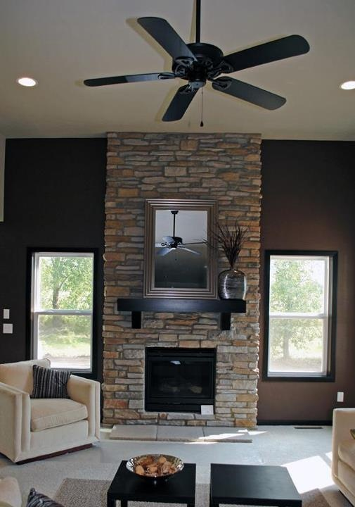 designing a small living room with fireplace of satoshi review 40 best images about on pinterest | diy ...