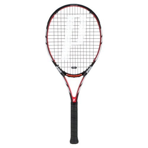 1000+ images about Tennis Racquets and Racquetball