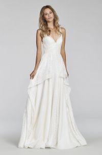 Hawaii Wedding Hawaiian Wedding Dresses - Discount Wedding ...