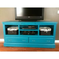 Refurbished dressers, Dressers and Entertainment on Pinterest