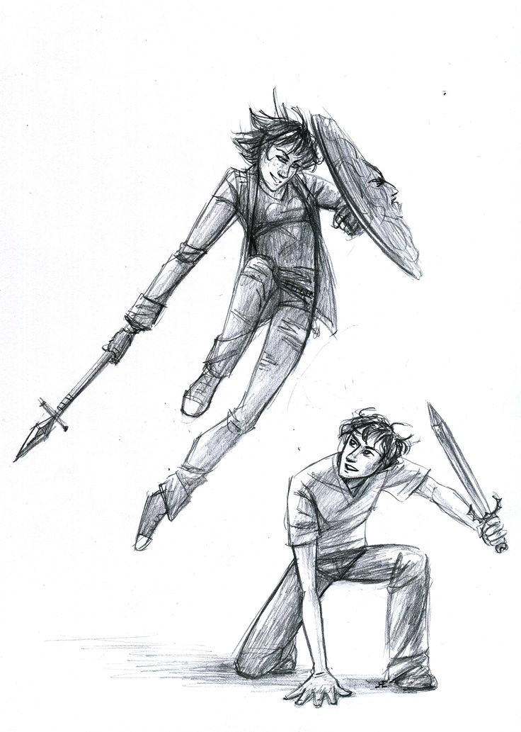 1093 best images about Percy Jackson and the Olympians on